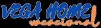 Vega Home –  Alquiler vacacional y servicios turísticos
