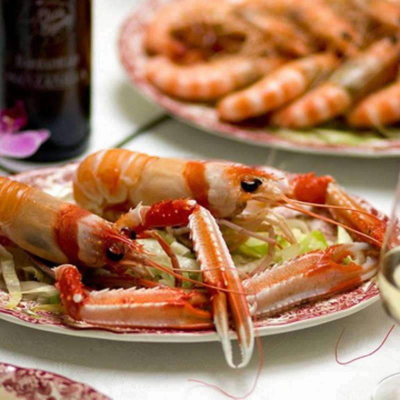 experiencias gastronomicas - tapear - sanlúcar - chipiona - rota